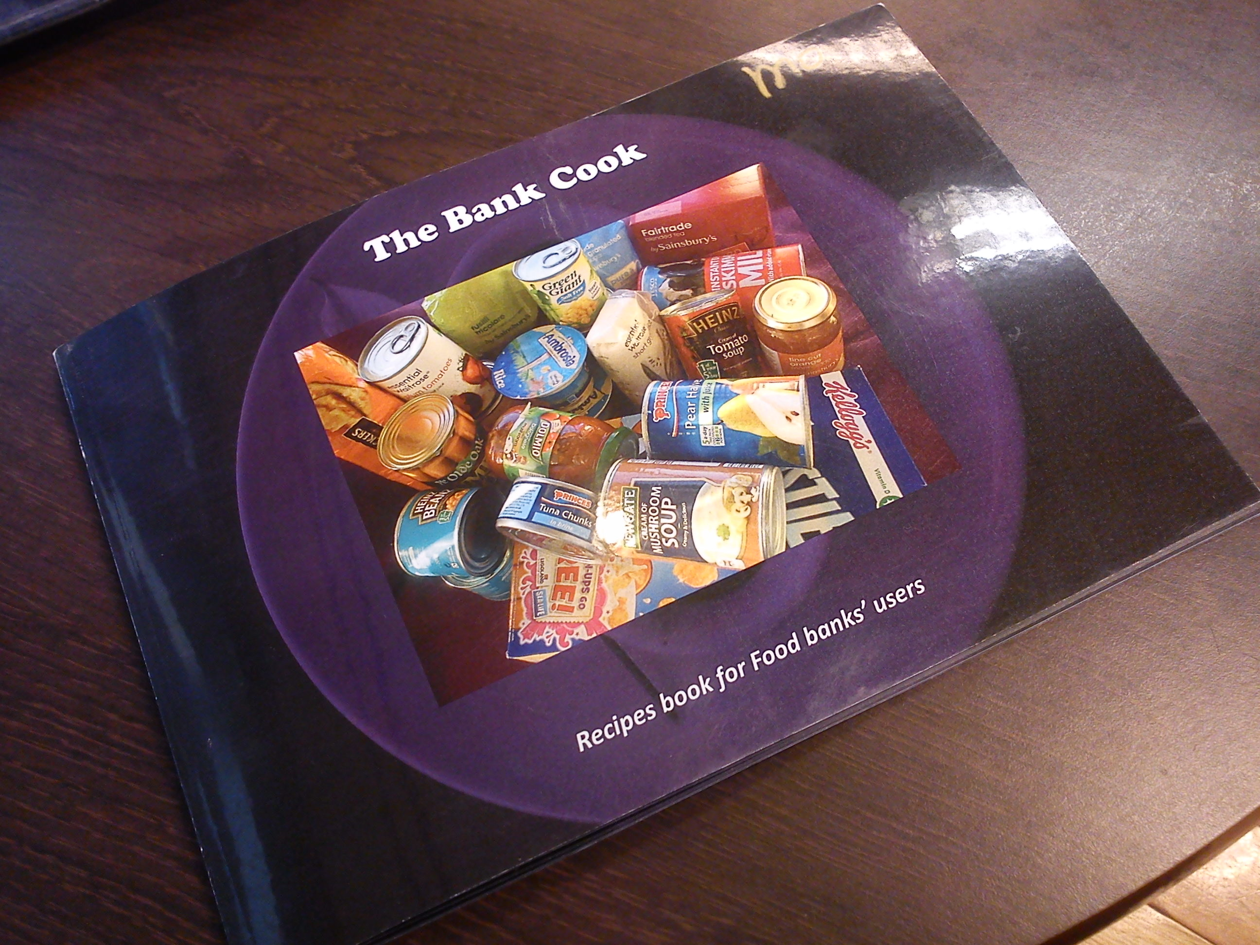 About thebankcook great for coffee tables love it forumfinder Images